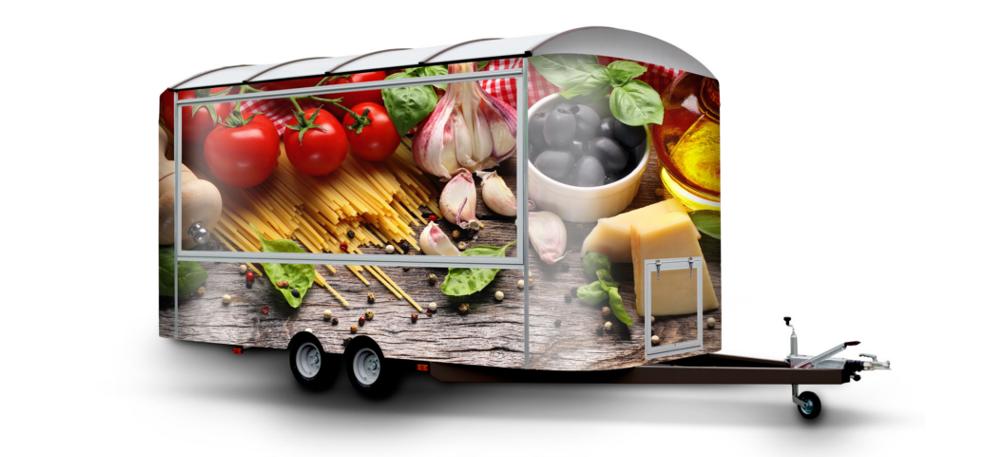 Kolorowy-food-truck.png