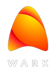 Blog Warkgroup