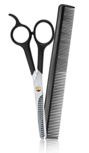 Mobilny fryzjer