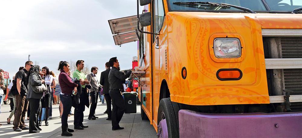 Promocja-food-trucka.png