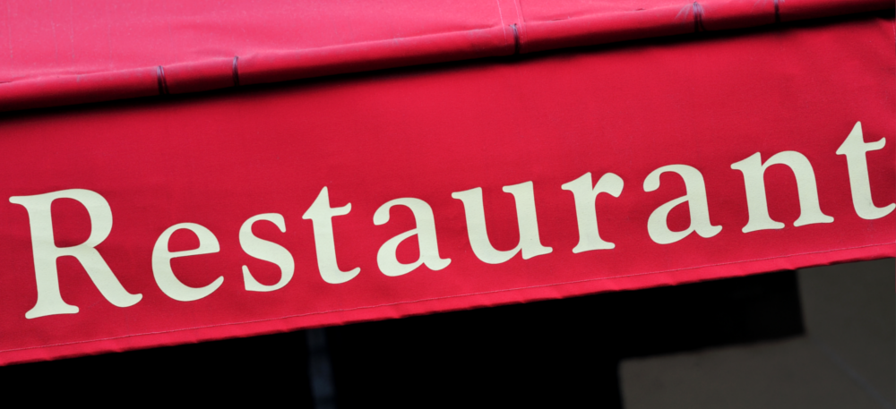 Restauracje-na-kółkach1.png