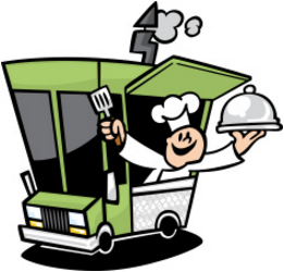 foodtruck2