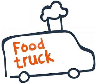 food truck zlot