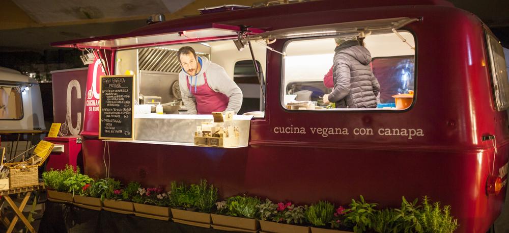 lokalizacja-food-truck.png