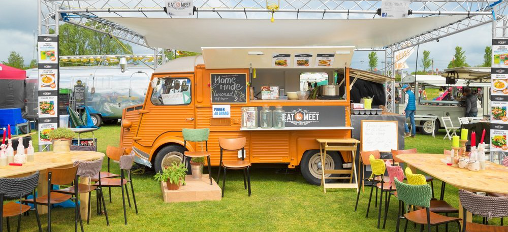 food-truck-dostawa-towarow.png