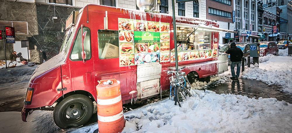 food-truck-sezonowosc.png