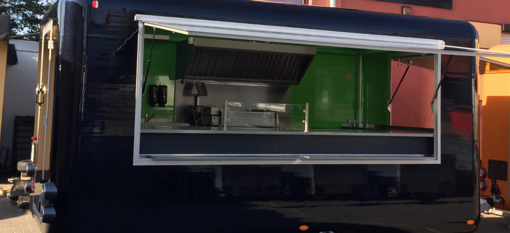 food-truck-sanepid.jpg