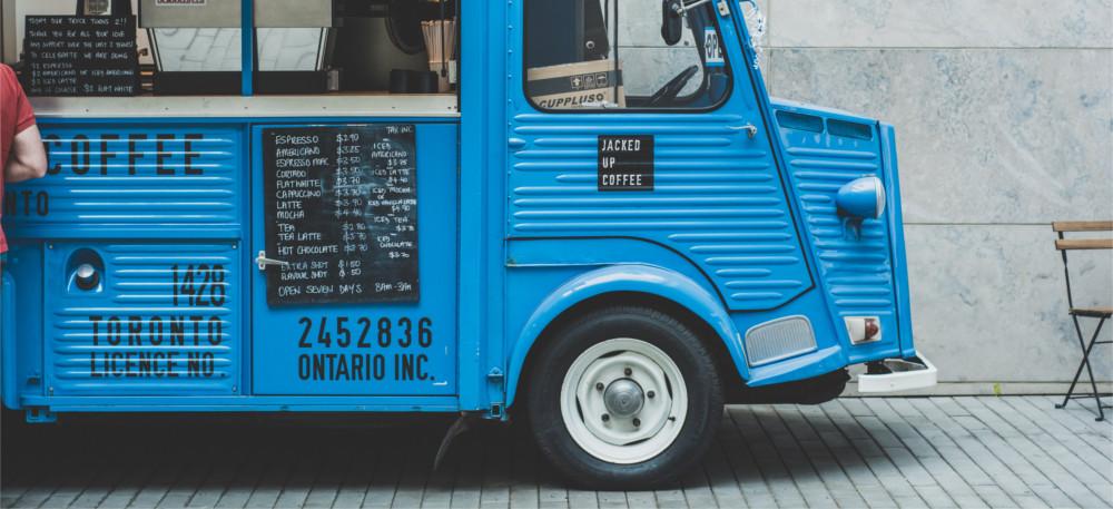 food-truck-parkowanie.jpg