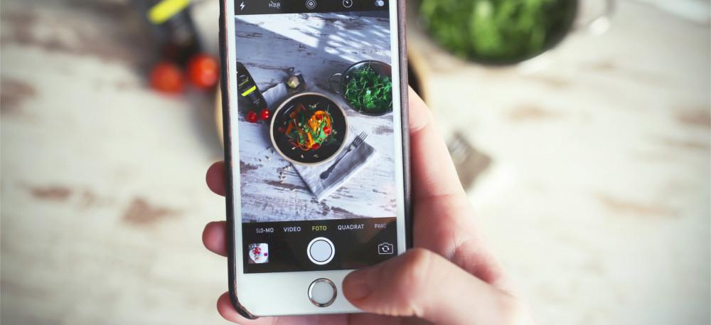 food-truck-social-media.jpg