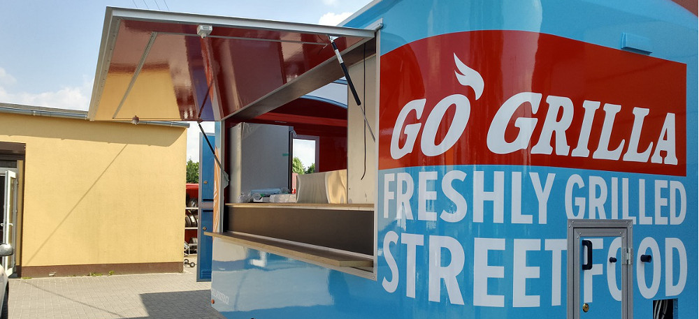 gogrilla-food-truck.jpg