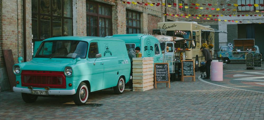 historia-food-truck.jpg