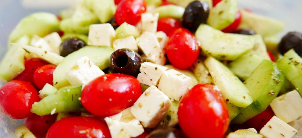 grecka-salatka.jpeg